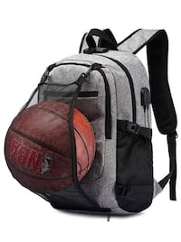 Anti theft sports backpack Guelph, N1H