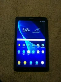 Samsung Tab E Tablet 9.6 inch screen  Independence, 64058