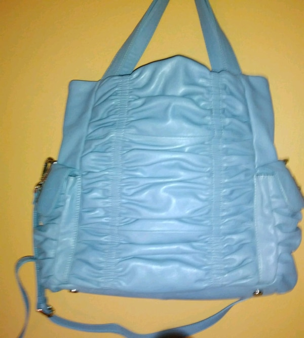 Used Authentic Donald j pliner handbags for sale in Port St. Lucie ... 74f3dea21