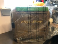 Brand new Fallout 4 Pip-boy Edition For Xbox One or PlayStation 4 Staunton, 24401
