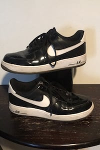 NIKE AIR FORCE ONE size 12 Men