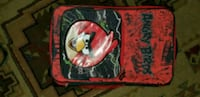 Angry Birds Red Lite-up Backpack Indianapolis, 46221