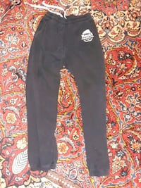 Roots Pants Men Gently Used Markham, L3T 2E9