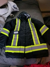 Brand new size xl Calgary, T3K 6A2