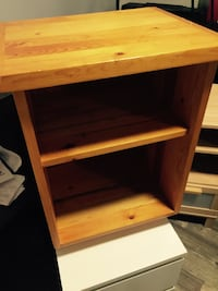 Nice furniture-end tables( coffee/ dining) / night stands/ desks/ chairs / futons/ last days Urgent Move Sale pickup/ delivery nearby  Vancouver, V5W