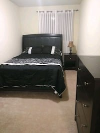 Room for rent Kitchener, N2A 2M7