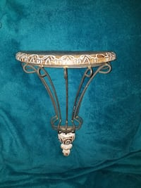 Beautiful wall sconce Grand Junction, 81504