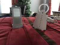 AngelCare Baby Monitor Wilmington, 28403