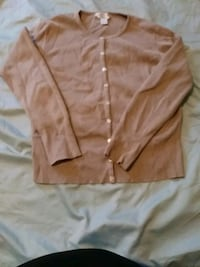PePetite Sophisticated Stretch sz M New Chicago, 60641