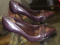 Women shoes Size 6 1/2 Toronto, M3H