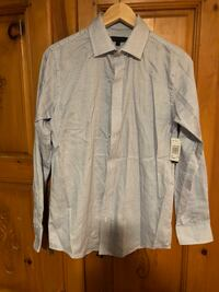 Boys ( 16 yrs) dress shirt  Dollard-des-Ormeaux, H9A 2J9