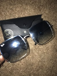 Brand New RayBans Give Offer Hyattsville, 20785