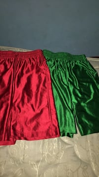 Two Size 10-12 Shorts Vaughan, L4J 5M3