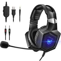 Gaming Headset Austin, 78727