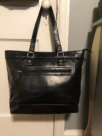Women's Franklin Covey bag good condition Vienna, 22182