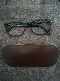Persol Frame made in Italy Pacoima, 91331