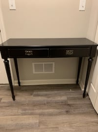 Console table  Grayslake, 60030