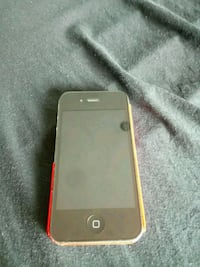 IPhone 4 Ringsaker, 2383