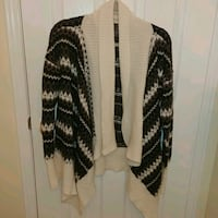 Printed sweater  Mississauga, L5V