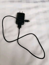 Mini USB Charger Sioux Falls, 57105