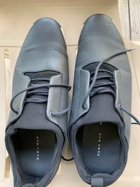 Brand New Zara Men's Shoes (Size 42) Gaithersburg, 20878