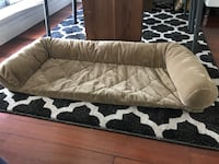 Dog Sofa Bed Vancouver, V5Y 4B7