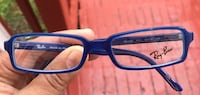 $35 brand new ray ban glasses Portsmouth, 23704