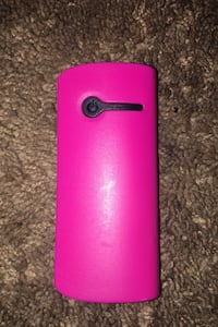 Mobile & tablet Power bank