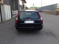 Ford - mondeo - 2003 6860 km