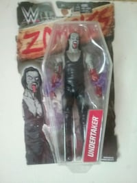 two red and black action figures Elizabethton, 37643