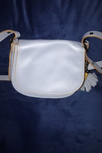 Coach Crossbody bag Hyattsville, 20785