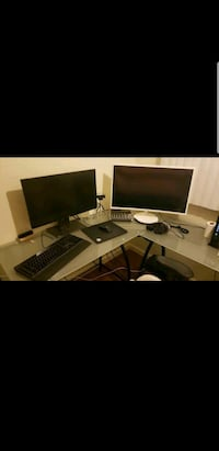 Gaming computer setup Norfolk, 23551