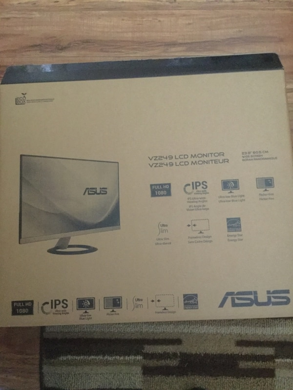 Asus Monitor 7492d2ce-c43b-4fbc-a943-3aed008ace94
