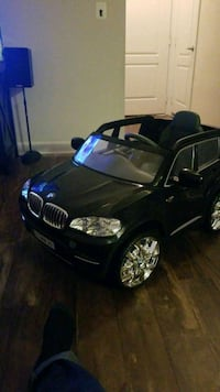 Avigo BMW X5 6V toy car Montgomery Village, 20886
