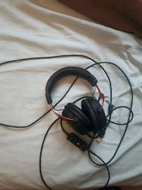 Hyper x cloud 2 original price $130 Mississauga, L5G 4J5