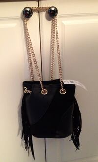 Nine West bag Pickering, L1X