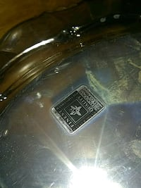 The finest silver silver platter plate Omaha, 68105