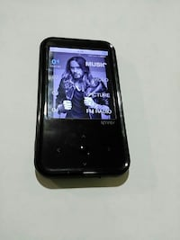 Iriver S100 mp3 player 2 Gb  Vaughan, L4L