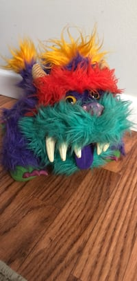My Pet Monster!!!! Indianapolis, 46239