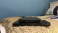 2 x DVD Players with remote Dartmouth, B2Y 4L9