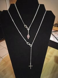 Sterling Silver / 925 Winter Haven, 33880