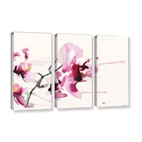 Orchids Iii by Karin Johannesson  Rocky View No. 44, T3R 1B5