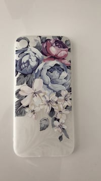 iPhone 7 / 8 case Vaughan, L6A 0Y1