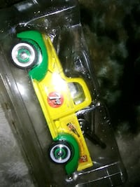 7up truck up12.50 obo Hagerstown