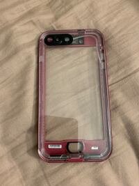Life Proof iphone7 Plus Case West Bloomfield, 48322