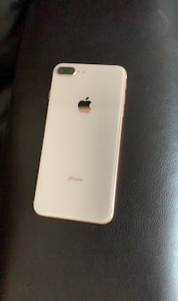 iPhone 8 Plus unlocked PERFECT CONDITION