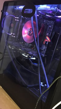 Gaming pc Kennebunk, 04043