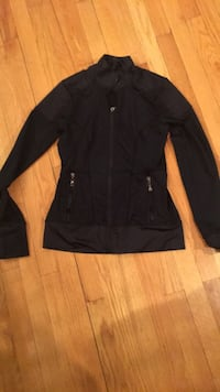 Womens athletic jackets Wilmington, 01887