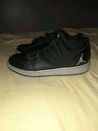 Air jordan  low-top jumpmans Charlotte, 28213