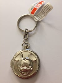 Keychain Mickey Mouse  Tucson, 85745
